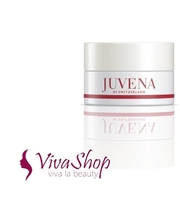 Juvena REJUVEN MEN Superior Overall Anti-Age Eye Cream
