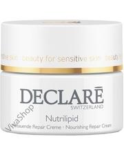 Declare Vital Balance Nutrilipid Nourishing Repair Cream