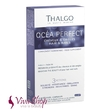 Thalgo Cosmetic Thalgo Ocea Perfect
