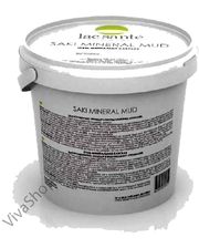 Lac Sante Body Mineral mud