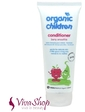 GreenPeople Green People Conditioner Berry Smoothie