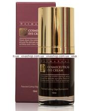 Dermaheal Cosmeceuticals Dermaheal Eye Cream