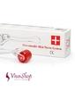 TETe Cosmeceutical Microneedle Skin Nurse System