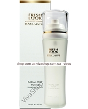 Fresh Look Exclusive Anti Age Facial Mist Toner