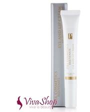 Piel Cosmetics PIEL Rejuvenate Eye and Lip Cream