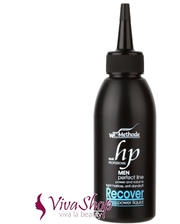 Placen Formula Perfect Line Recover Power Liquid