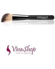 Bellapierre Cosmetics Blush brush