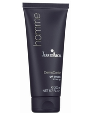 Jean d'Arcel Homme Dermo Confort Shower Gel