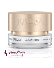 Juvena EYE CREAM Sensitive