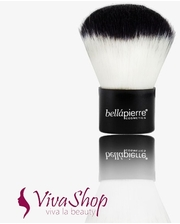 Bellapierre Cosmetics Extra soft Kabuki Brush