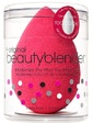BeautyBlender Спонж red.carpet