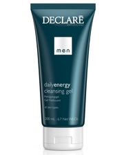 Declare for Men Claily Energy Cleasing Gel