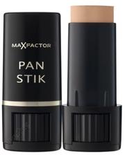 Max Factor Pan Stik
