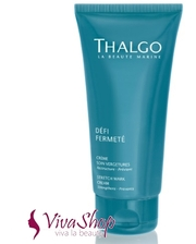 Thalgo Cosmetic Thalgo Defi Fermete