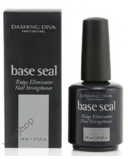 Dashing Diva Base Seal Gel