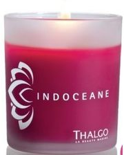 Thalgo Cosmetic Thalgo Indoceane Relaxing Scented Candle