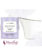 Terre d`OC Lavender Flower Massage Candle