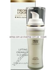 Fresh Look Exclusive Anti Age Lifting Cream Gel