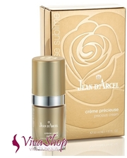 Jean d'Arcel Rose Sublime Precious Eye Cream