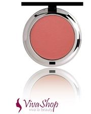Bellapierre Cosmetics Compact Blush