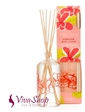 Pacifica Hawaiian Ruby Guava Reed Diffuser