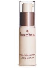 Jean d'Arcel Multibalance Lifting Eye Care