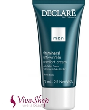 Declare VitaMineral for men...