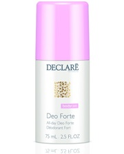 Declare Body Care Deo Forte