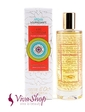 Terre d`OC Argan Massage Body Oil Orange Blossom