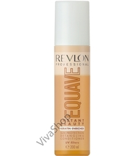 REVLON Equave Sun Protection Conditioner 2-х