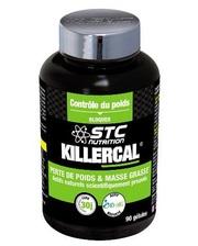 STC NUTRITION KillerCal