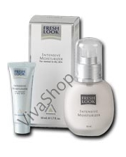 Fresh Look Intensive Moisturizer