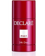 Declare for Men 24 Deo