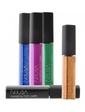 Nouba Rainbow Eyeliner