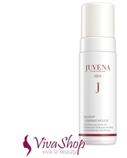Juvena REJUVEN MEN Pore Cleansing Mousse