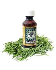 Herbs of Kedem Kedem Moav