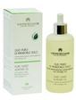 Verdeoasi Natural Cosmetics Verdeoasi Pure sweet almond oil