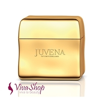 Juvena MASTER CAVIAR EYE CREAM
