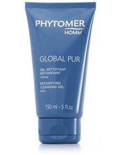 Phytomer Gel nettoyant detoxifiant