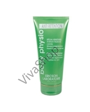 Ericson Laboratoire ANTI RETENTION