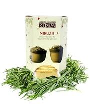 Herbs of Kedem Kedem Nikuzit