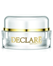 Declare Nutrilipid Wrinkle Diminish Eye Treatment