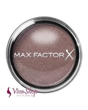 Max Factor Wild Shadow Pots EyeShadow