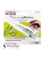 Kiss New York Kiss I-Envy Strip Eyelash Adhesive