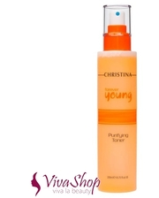 Christina Forever Young Purifying Toner