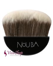 Nouba BLUSHING BRUSH