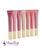 Max Factor Colour Elixir Lip Cushion