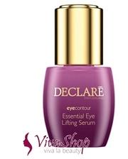 Declare Age Control Essential Eye Lifting Serum
