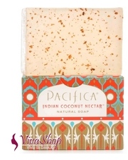 Pacifica Indian Coconut...