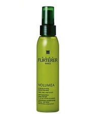 Rene Furterer Paris Rene Furterer Volumea Volumizing Conditioning Spray No Rinse